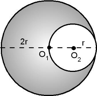 Ağırlık merkezi Birey soru çözümü 1-2